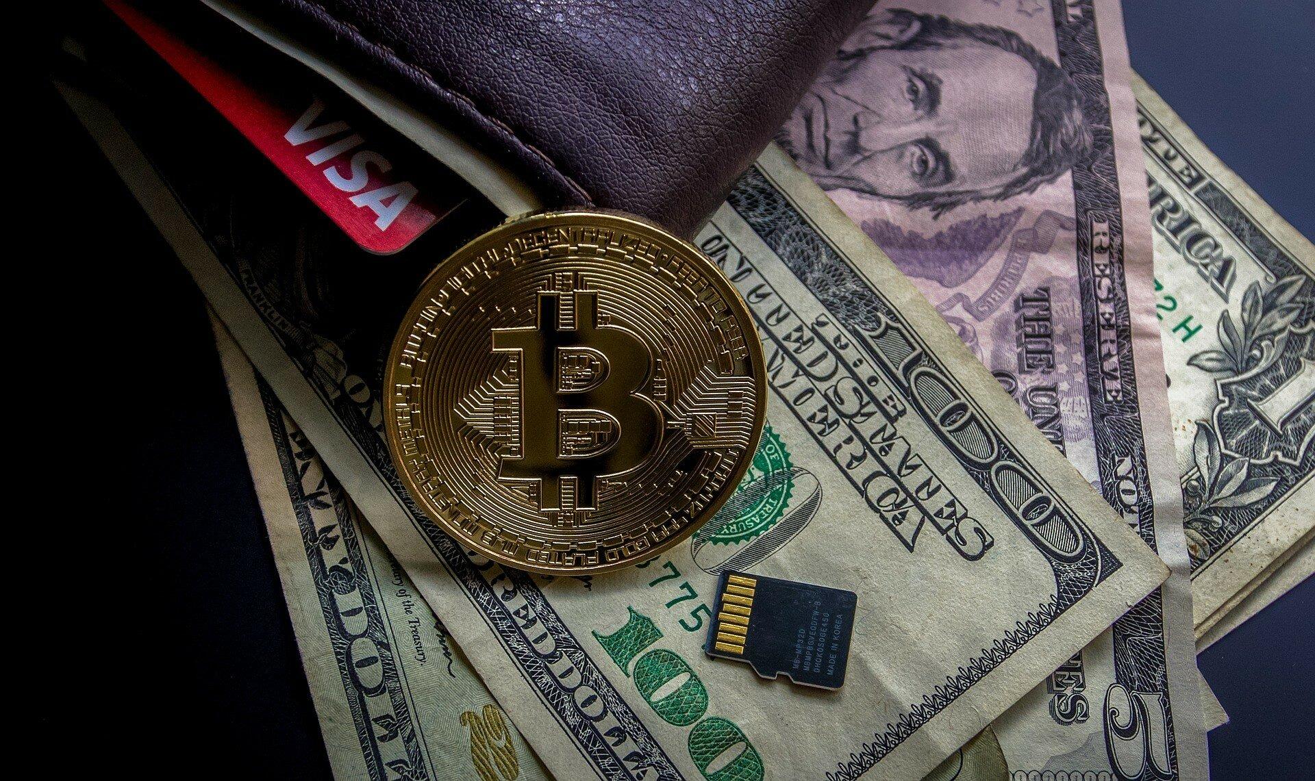 Forbes опубликовал новый рейтинг криптомиллиардеров