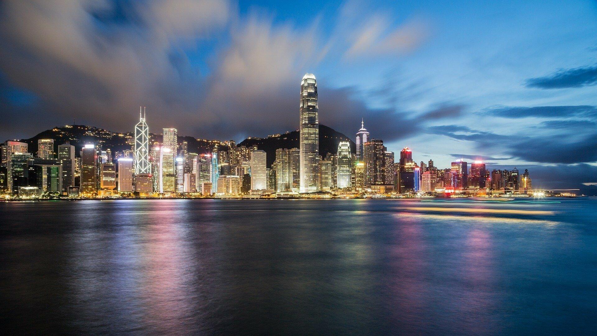 В каком городе живет больше всего миллиардеров