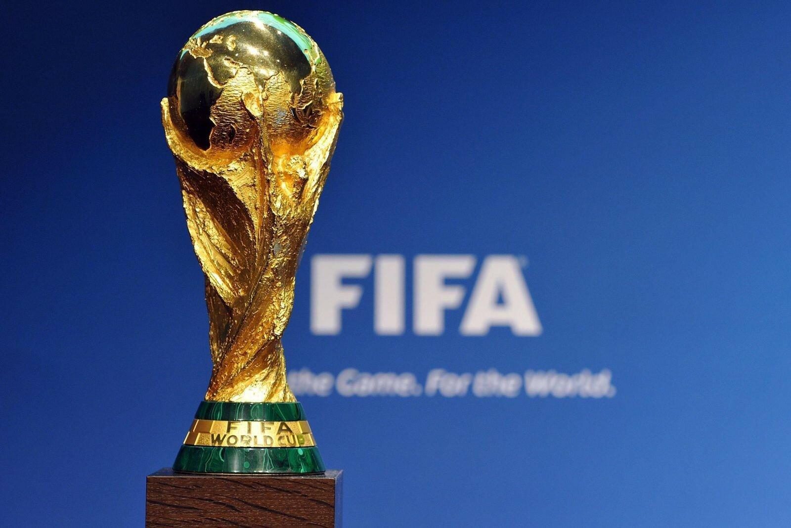 ФИФА готовит революцию в фиксации офсайдов на ЧМ-2022