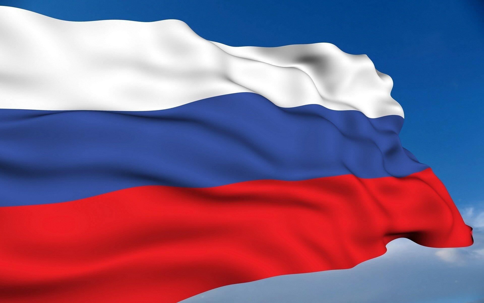 """Глава Совбеза РФ пригрозил принять """"конкретные меры"""" против Украины"""