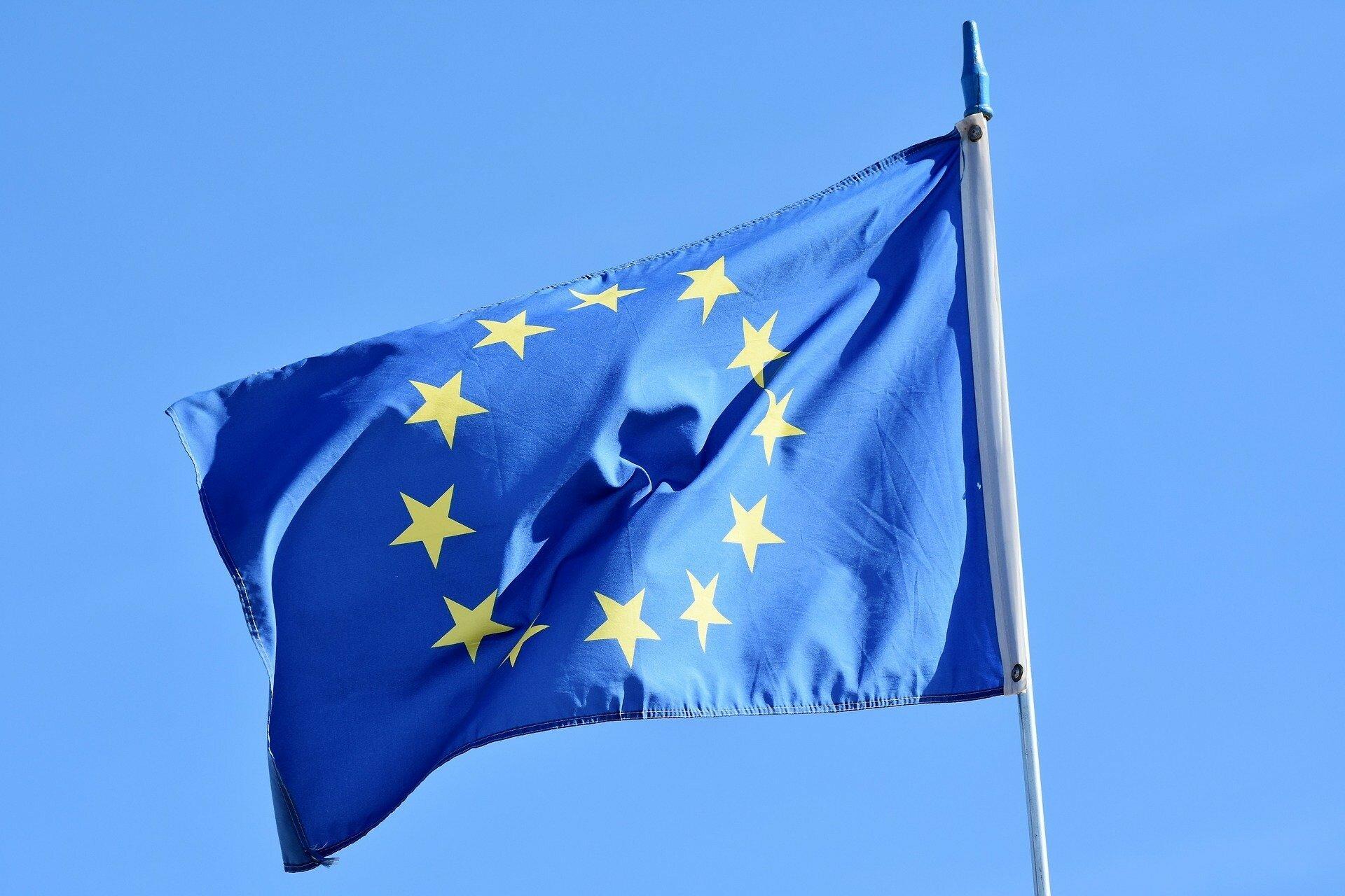 Министры иностранных дел ЕС обсудят эскалацию на Донбассе