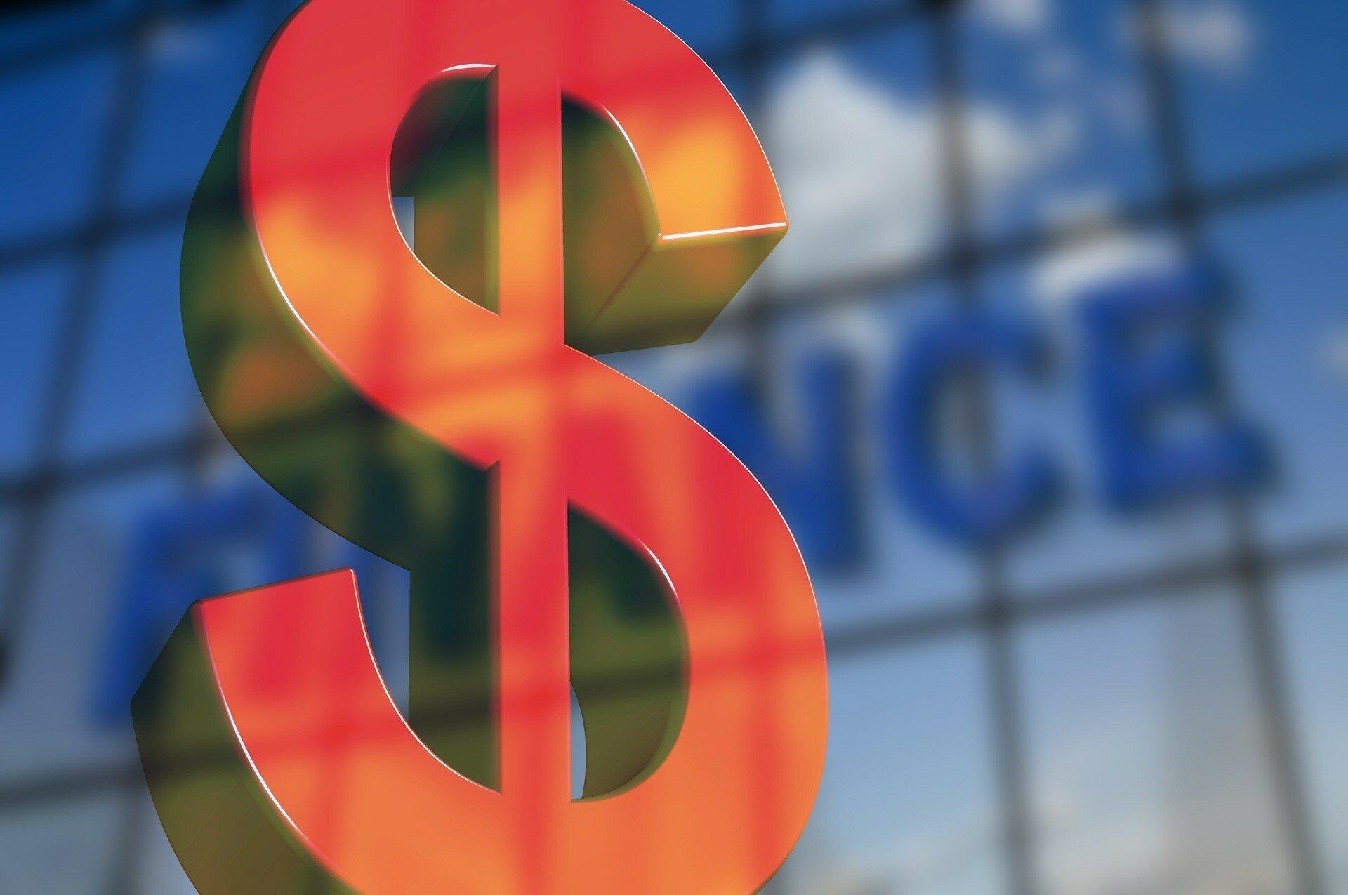 План США заработать триллионы на налогах: подробности