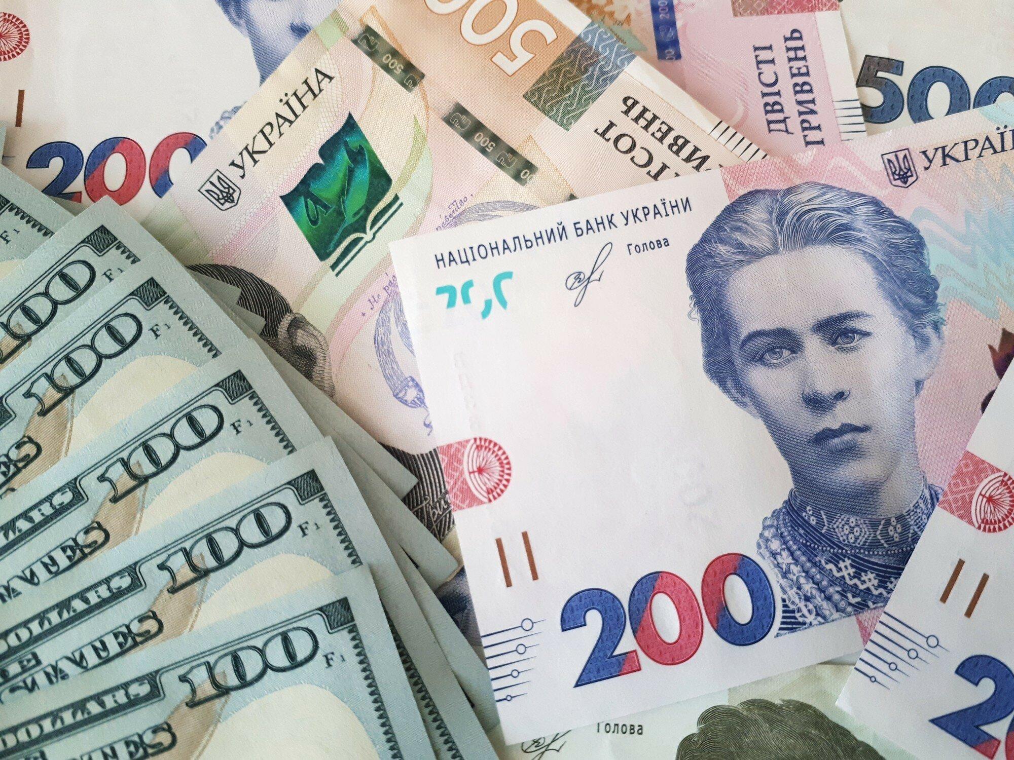 Из-за проблем с таможенным декларированием Украина могла потерять миллиарды