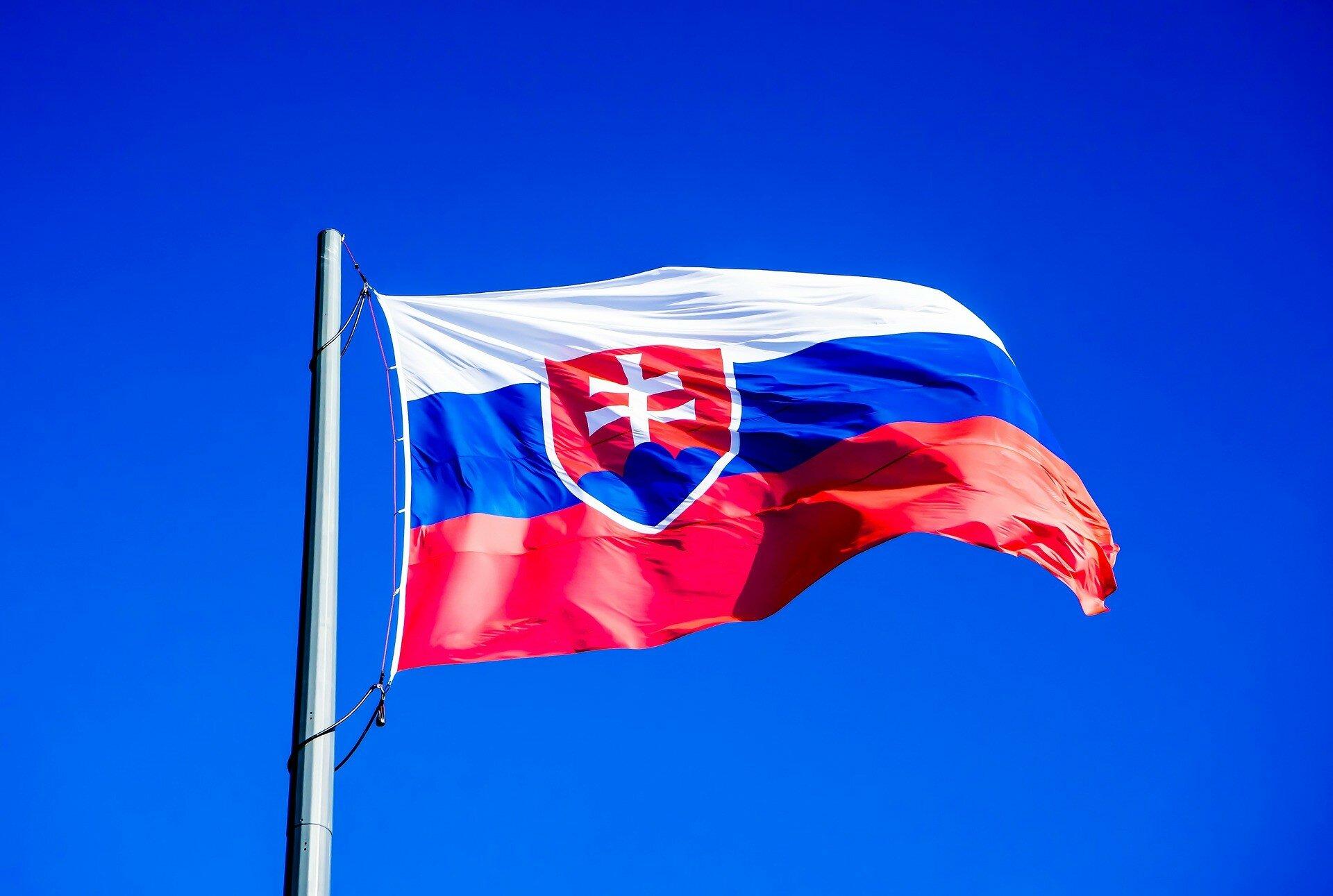 В Словакии заявили о поддержке Украины на фоне кремлевской агрессии