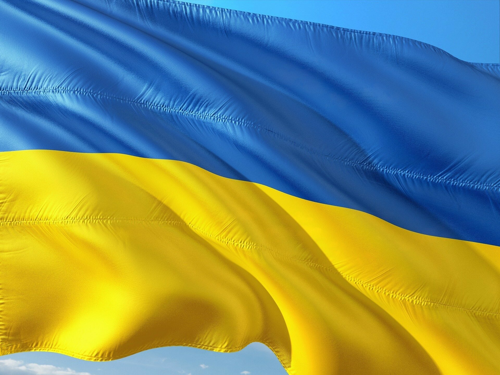 Украину пригласили принять участие в семи учениях НАТО