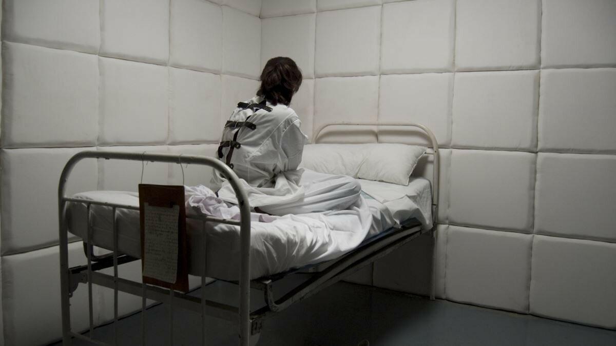 Каждый третий пациент после COVID страдает от психических расстройств