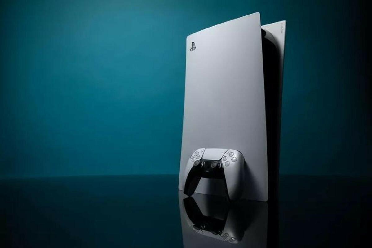 Причиной дефицита PlayStation 5 и видеокарт NVIDIA стала деталь ценой $1
