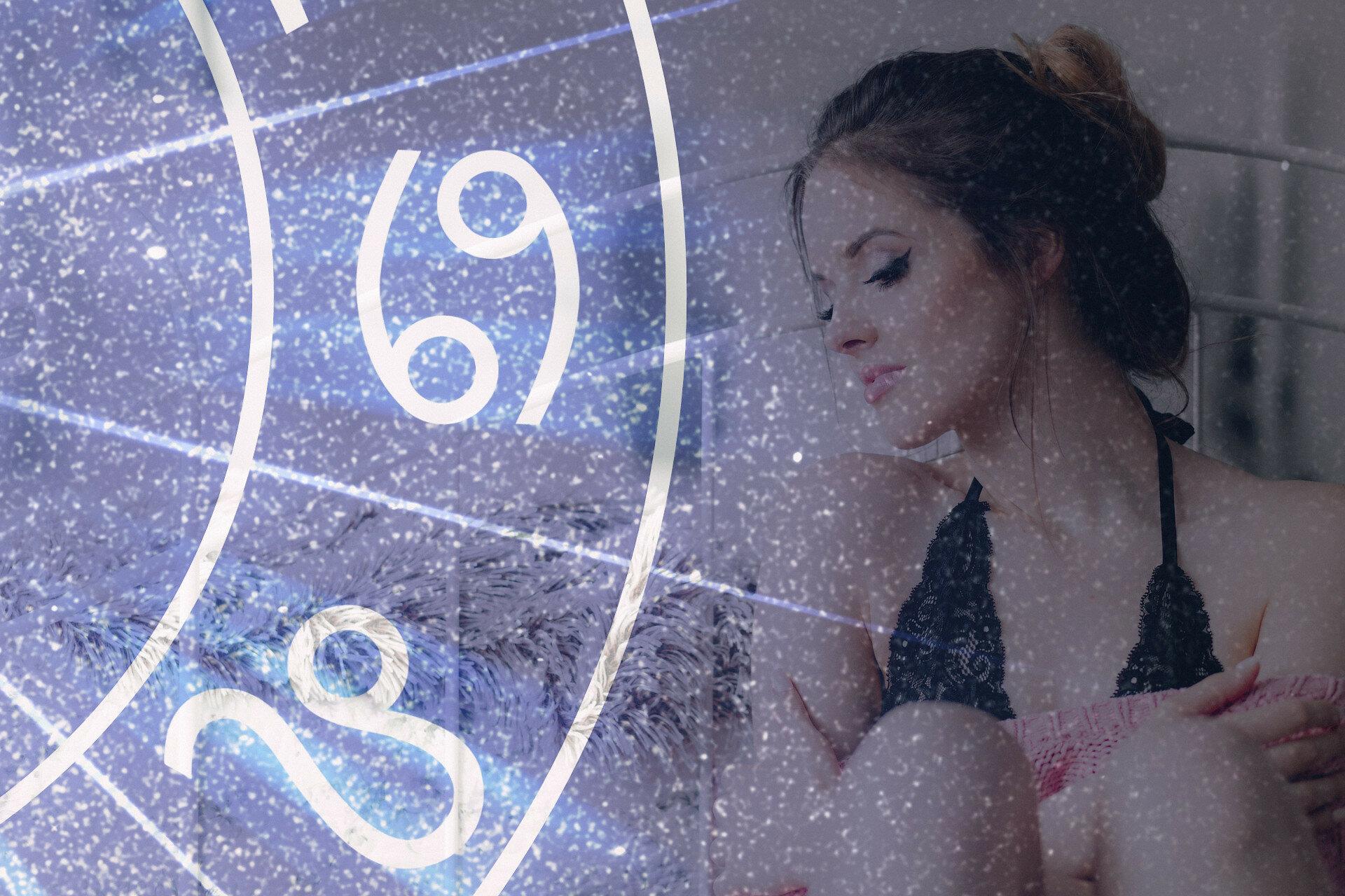 Женский гороскоп на неделю с 12 по 18 апреля 2021 года