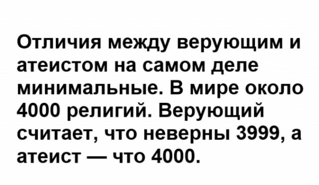 182794299_614788803255250_2914604768486622494_n_20210506_220819329.jpg