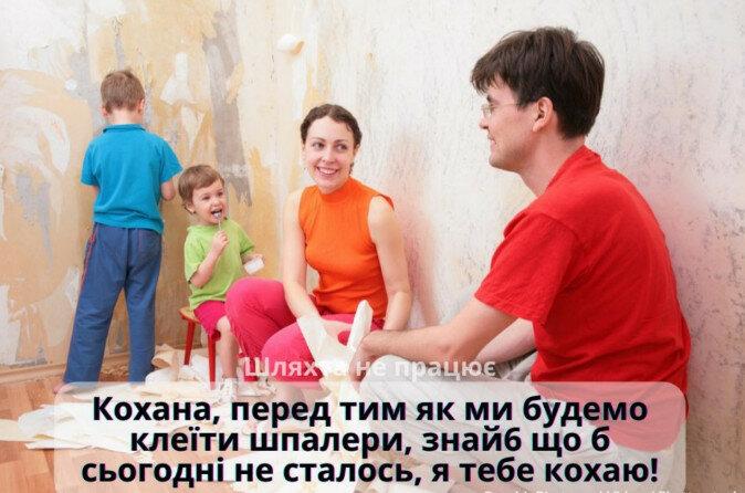 2021-05-08_053635.jpg