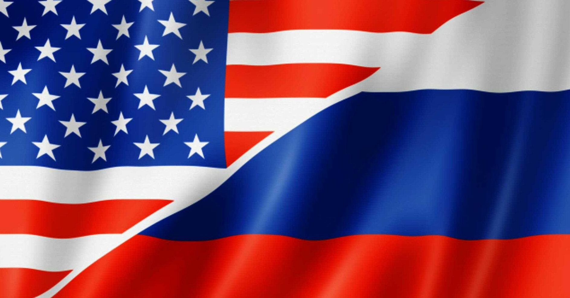 """Россия пообещала США ряд """"некомфортных сигналов"""""""