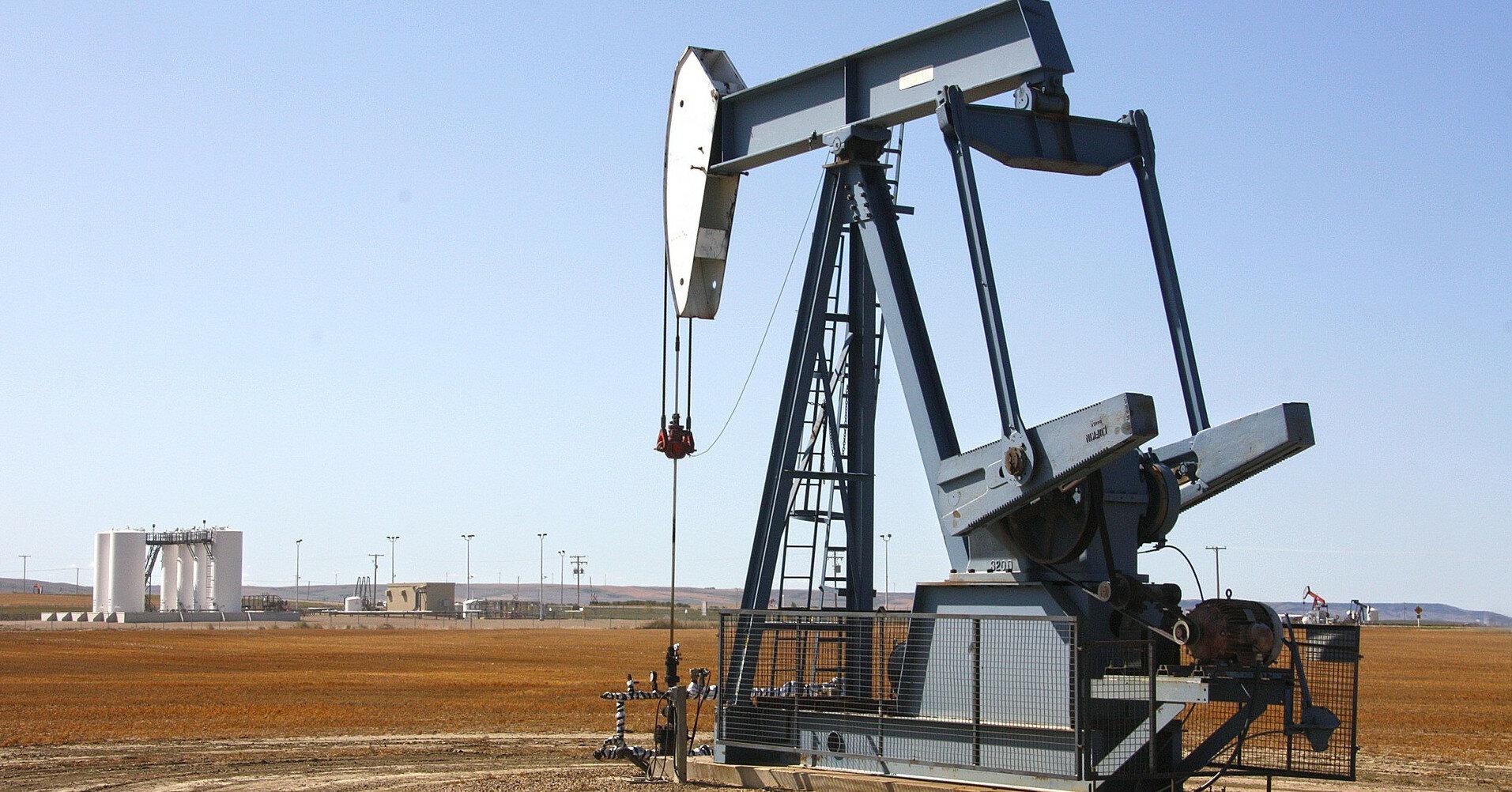 США возобновляют санкции против белорусских нефтяных компаний