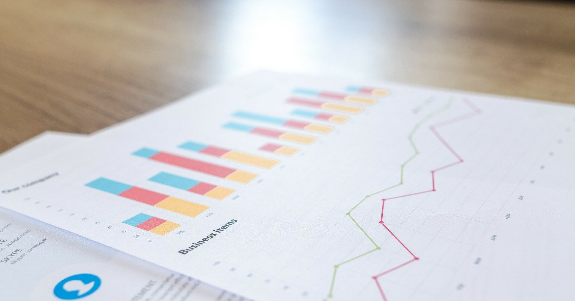 В Украине только 38% прибыльных компаний: топ-5 самых успешных