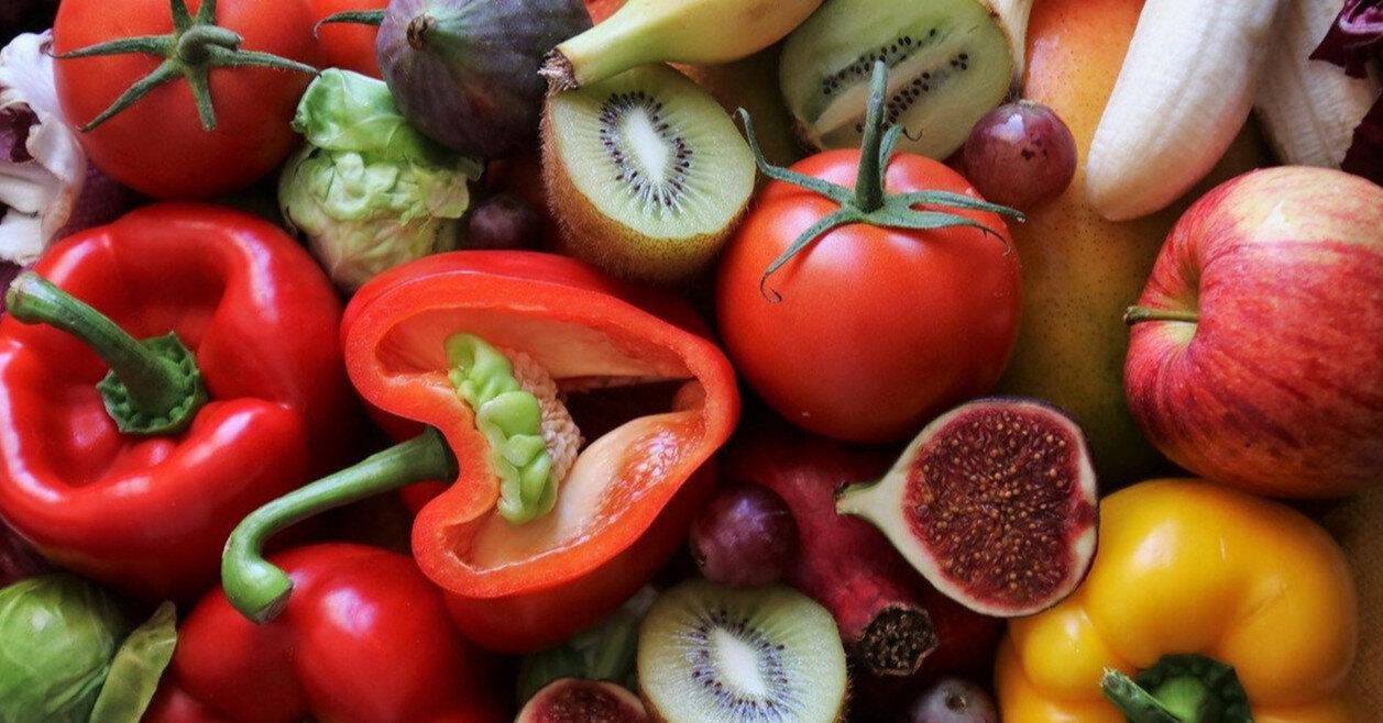 Онколог назвал еду, которая выводит канцерогены из организма