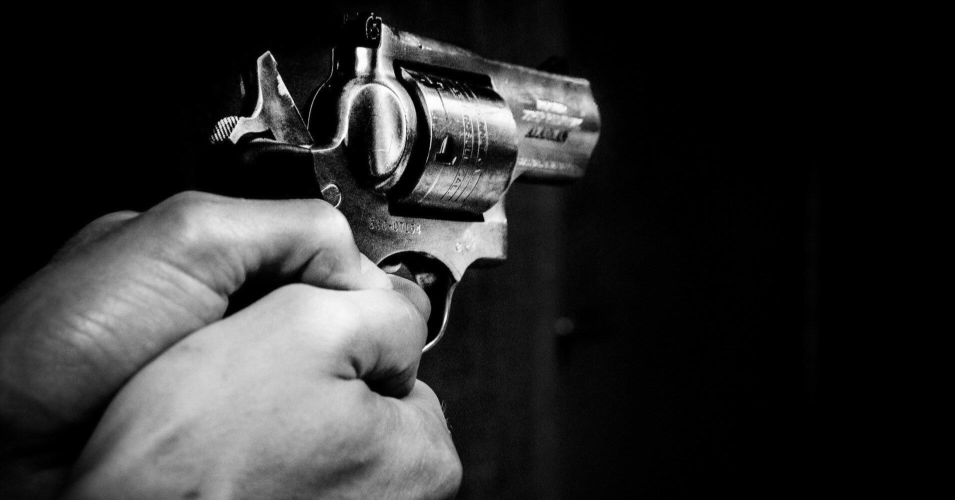 В казанской стрельбе частично обвинили родителей