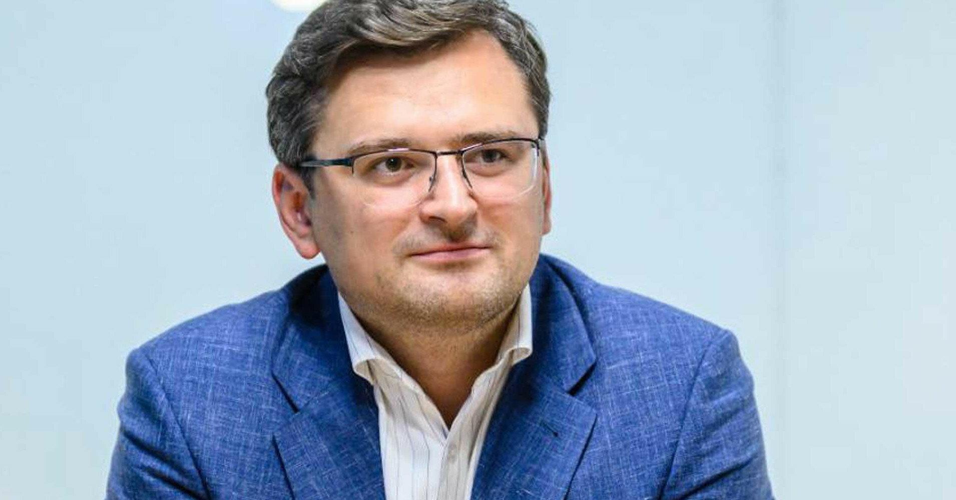 СНБО проанализировал возможные угрозы для Украины с территории Беларуси