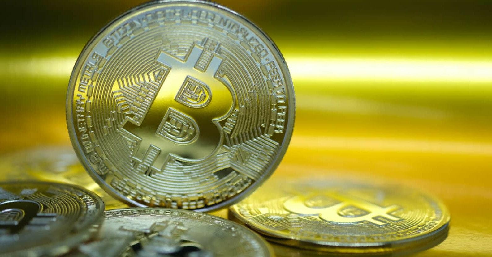 Глава центробанка Японии раскритиковал биткоин