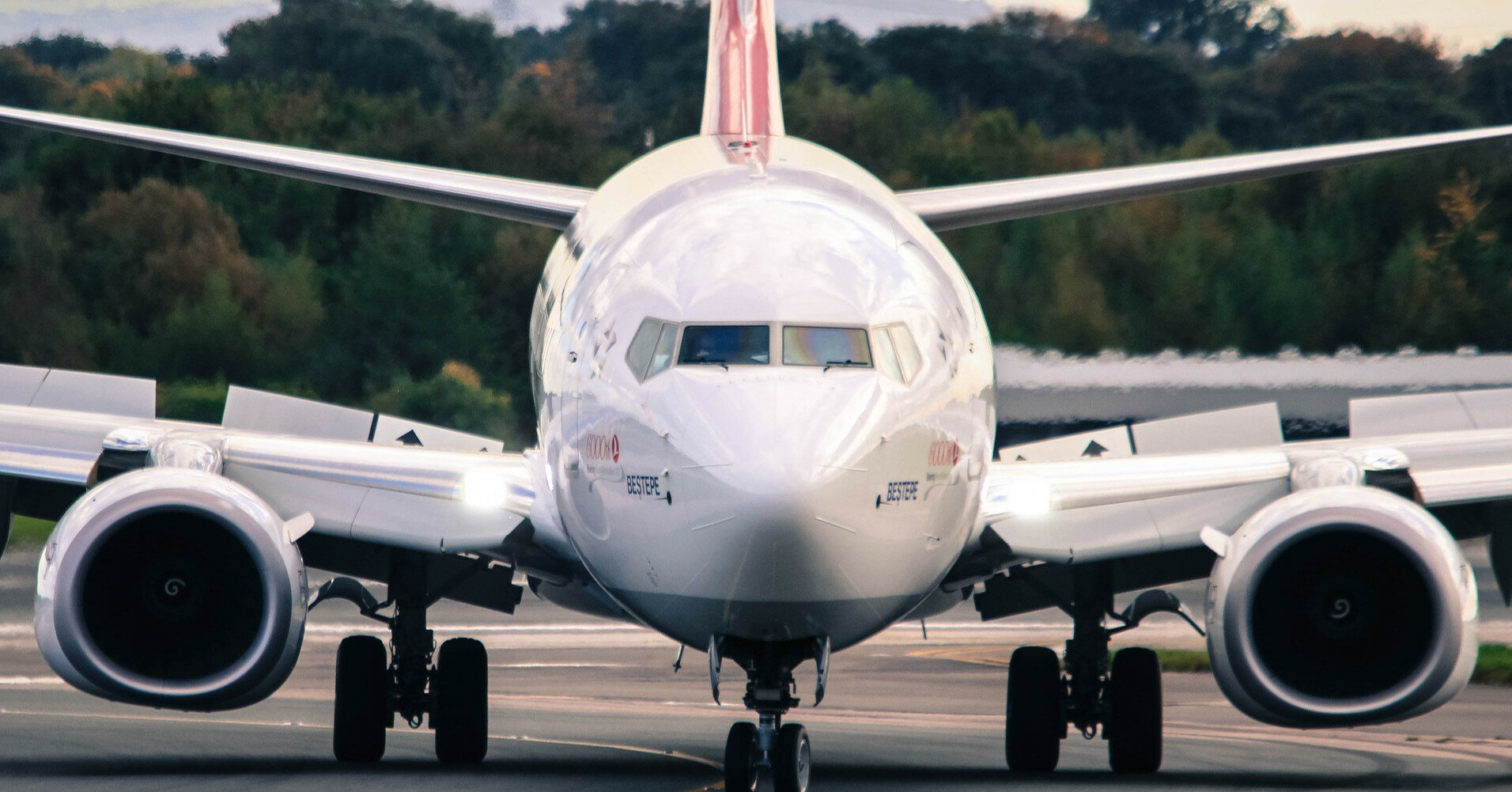 SkyUp запустит полетную программу из аэропортов Украины на юг