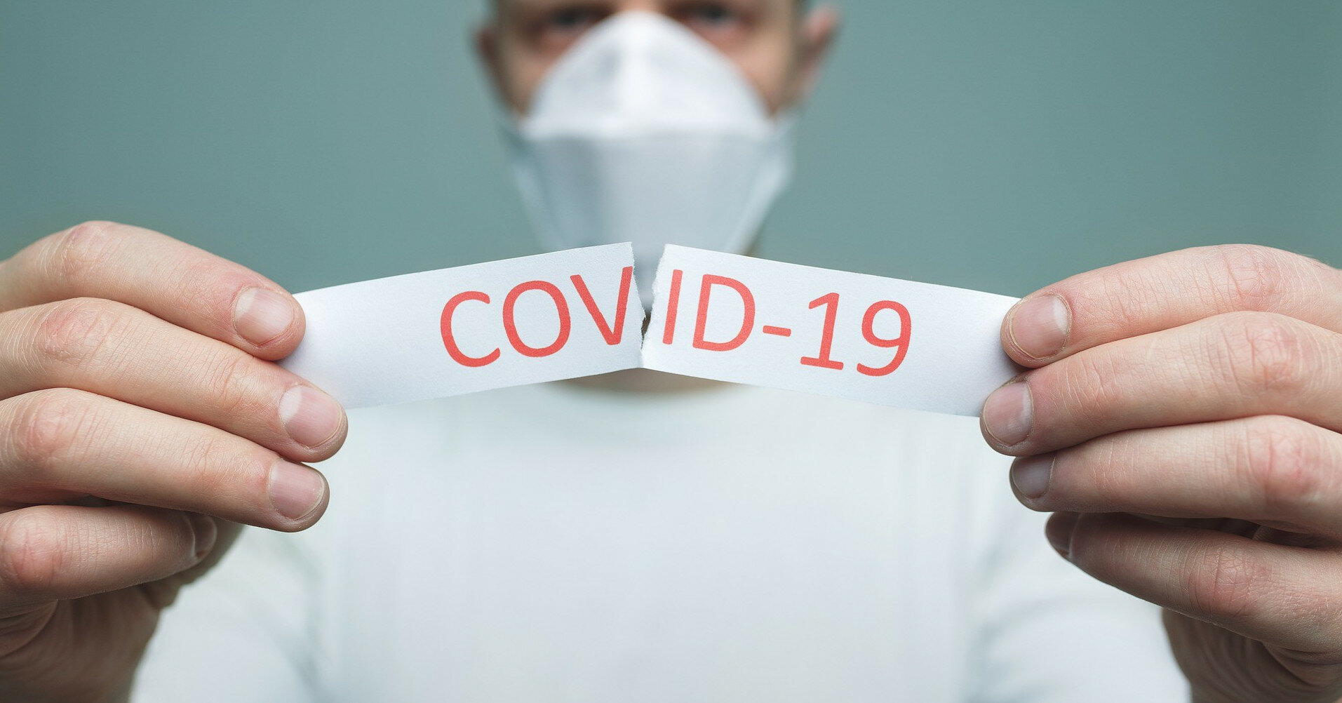 Ученые объяснили проблемы с дыханием после COVID-19
