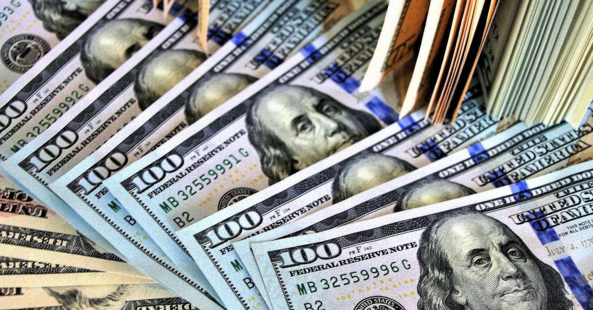Эстонские акционеры инициируют иск против Украины на $750 млн