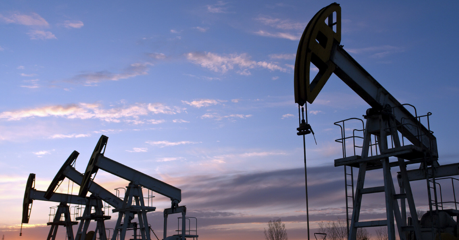Планы крупнейших нефтяных компаний мира оказались под угрозой