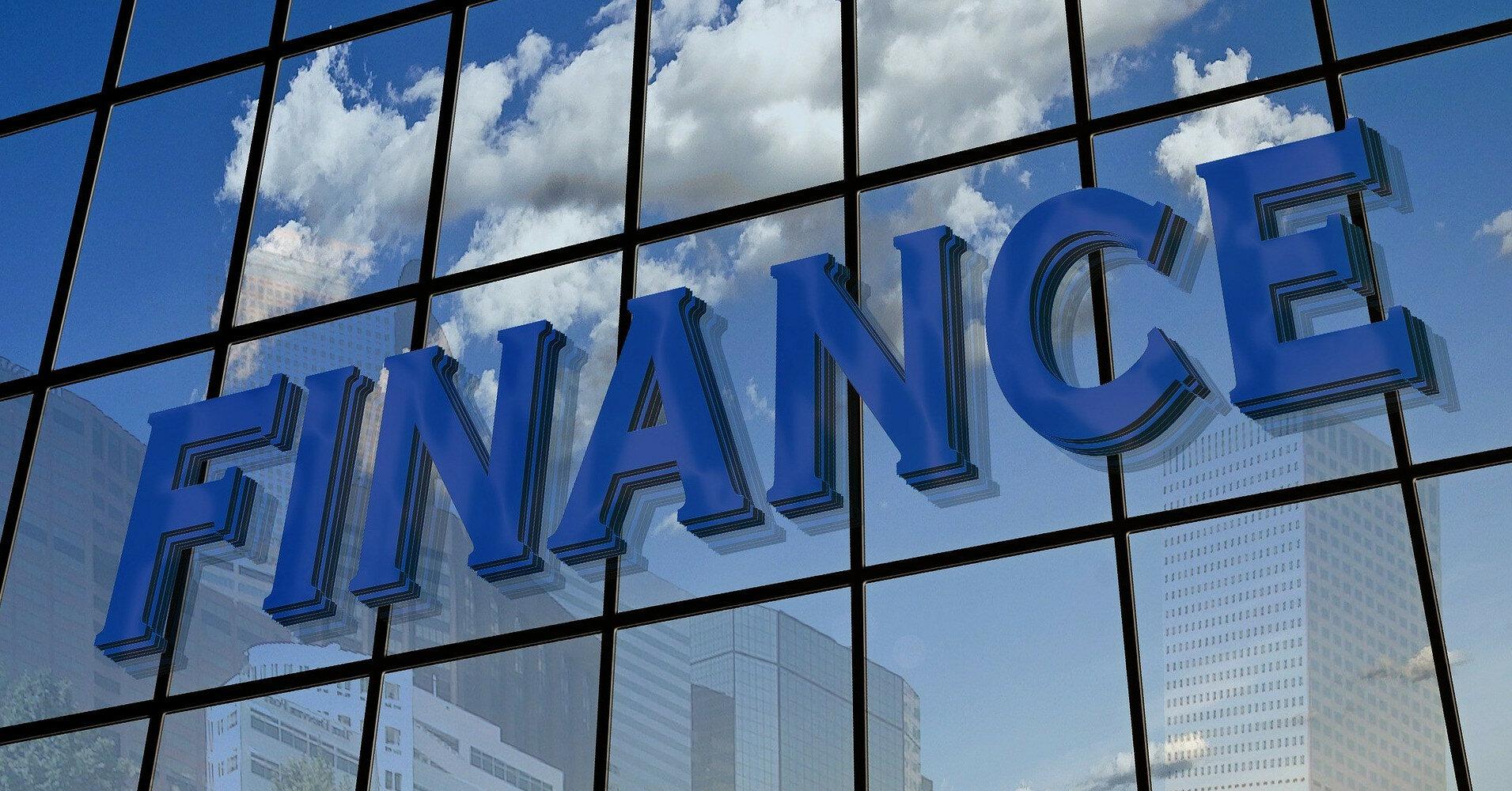 Ведущие инвестбанки мира увеличили выручку до максимума за 6 лет