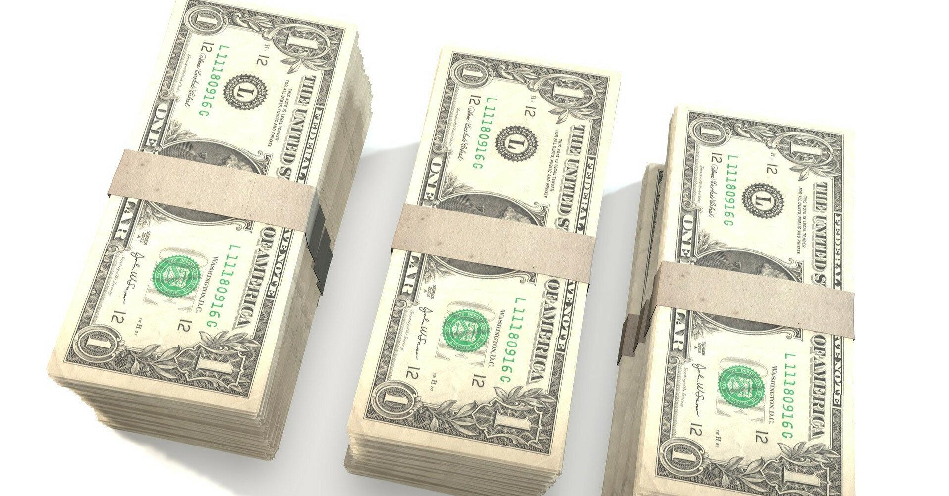 Офис генпрокурора заплатит бизнесмену $1000 за новую эмблему
