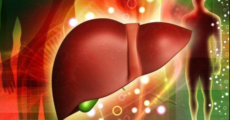 Распространенные 3 мифа про гепатит