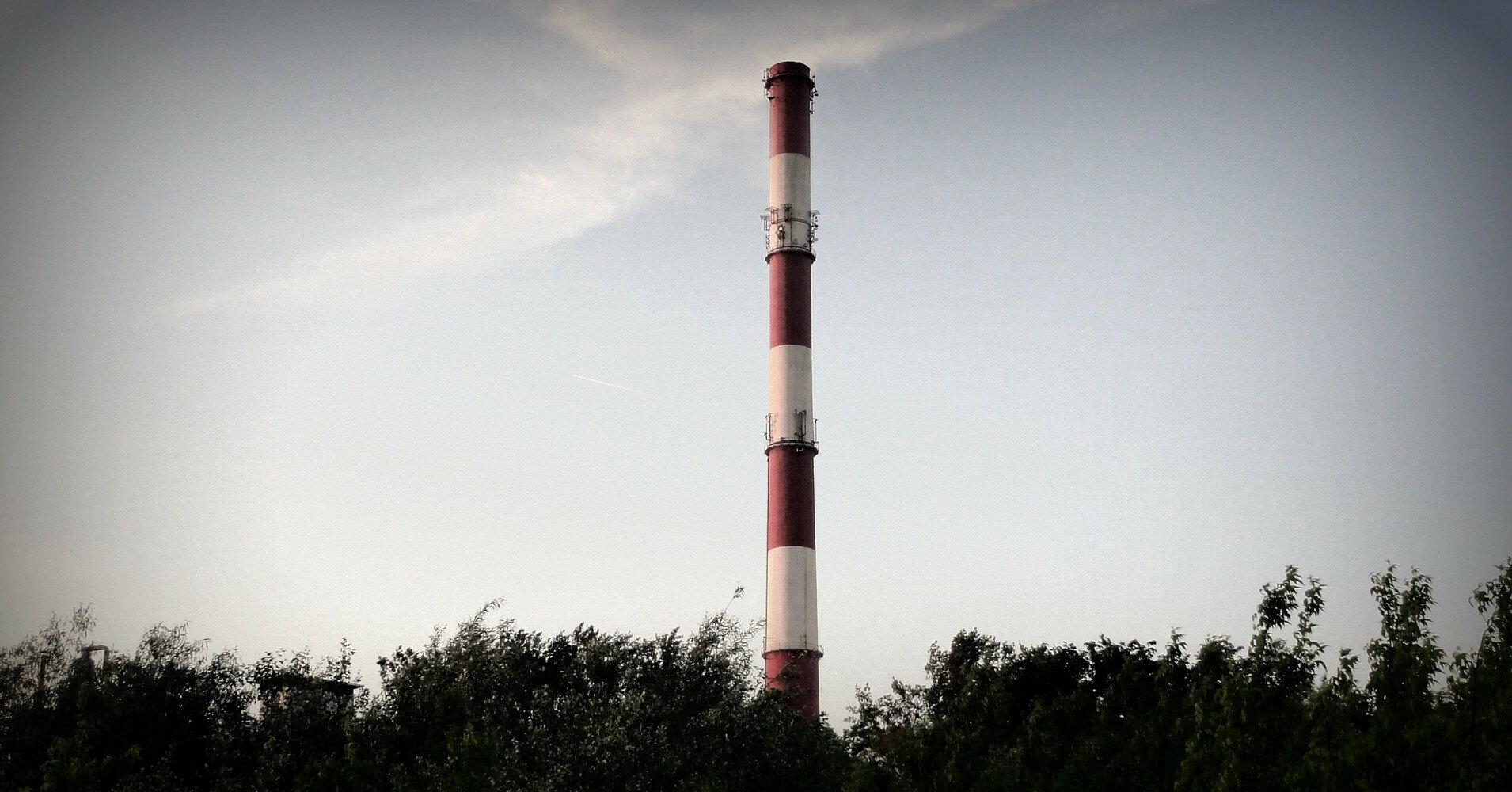 Тепловики обвинили Нафтогаз в дискриминации