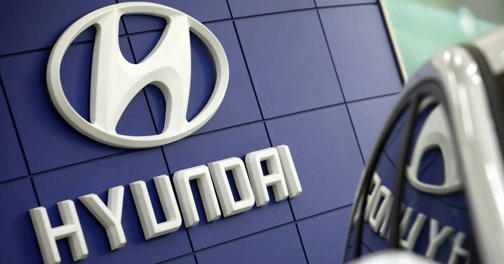 Hyundai отказывается от моделей с ДВС