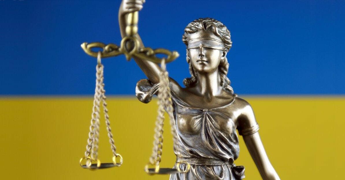 Суды хотят лишить возможности отменять решения СБУ