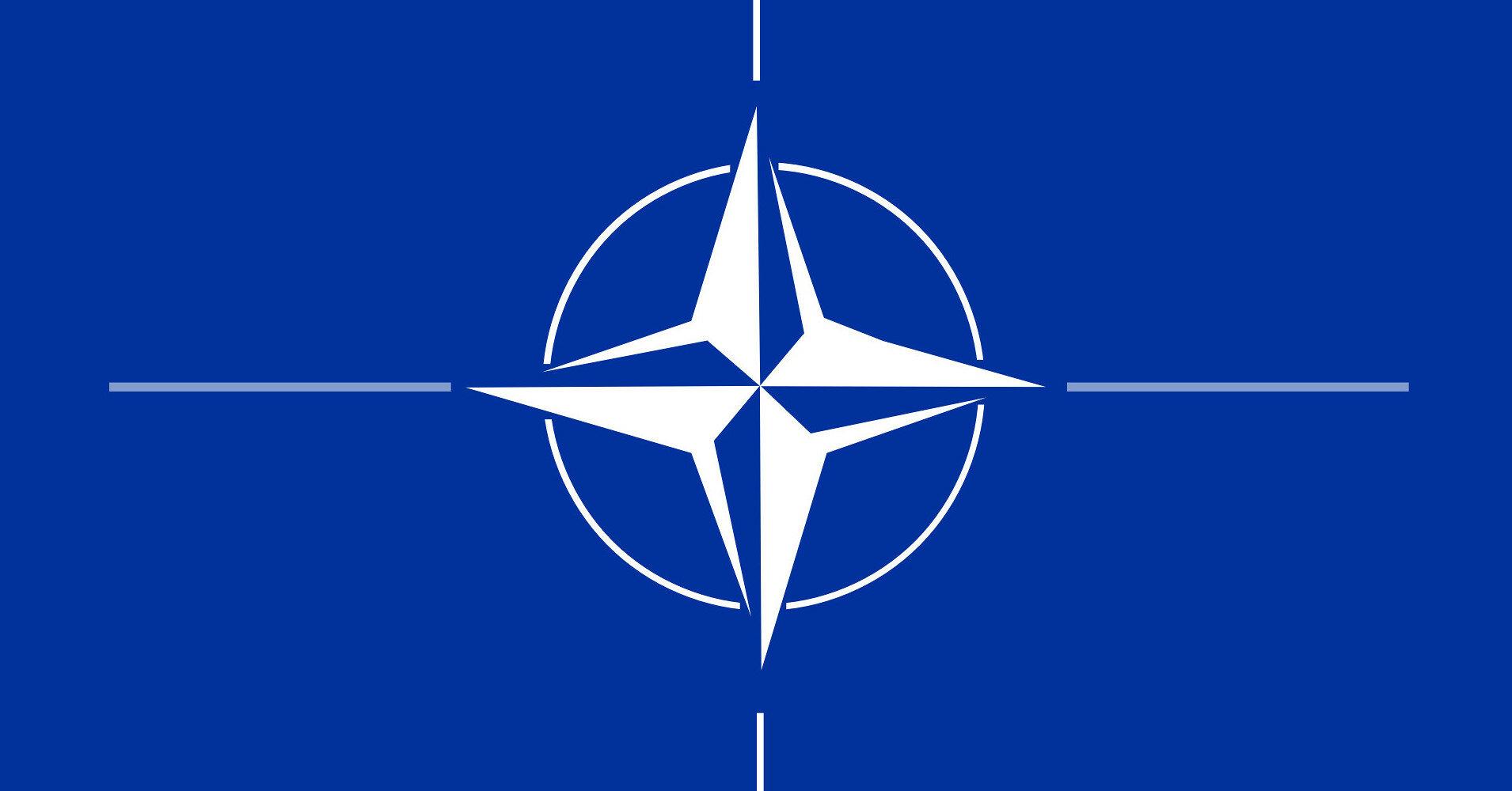 Турция заставила союзников по НАТО смягчить позицию по Беларуси