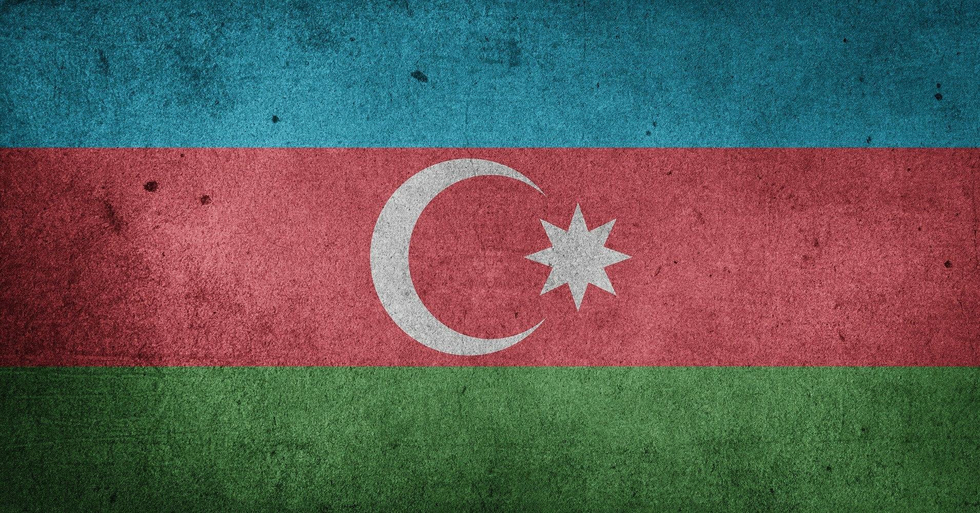 Зеленский поздравил Алиева с Днем республики и пригласил в Украину