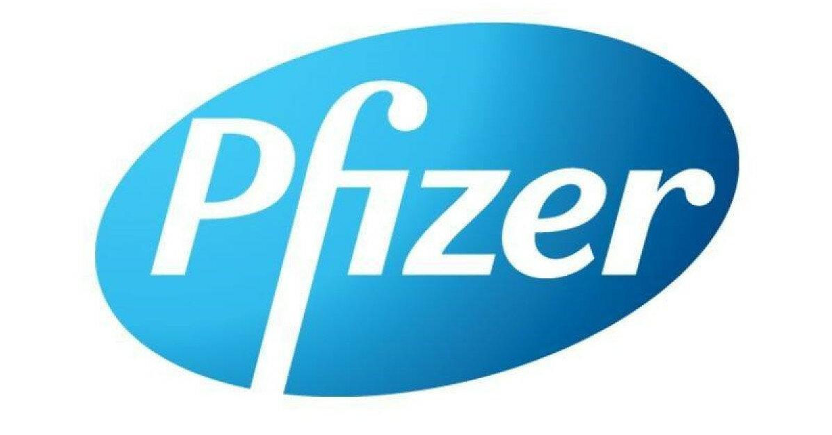 Заработок на вакцинах: Pfizer увеличила чистую прибыль и выручку почти на 50%