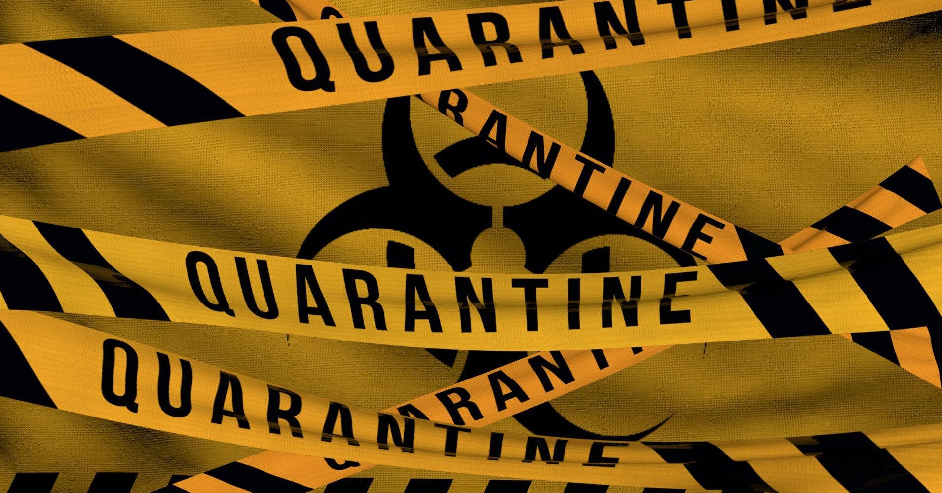 Ученый предупредил об угрозе новой пандемии в будущем