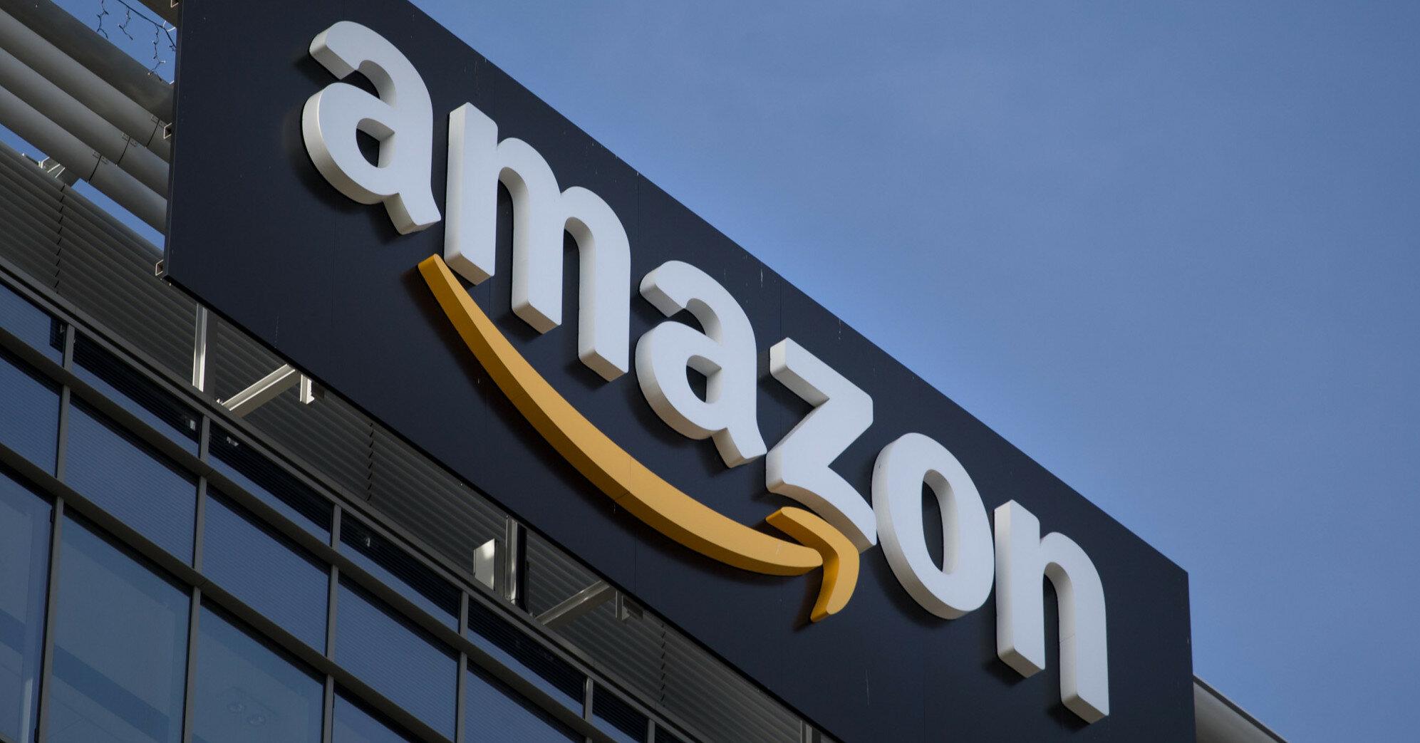 Безос покупает Бонда: зачем Amazon приобрела MGM