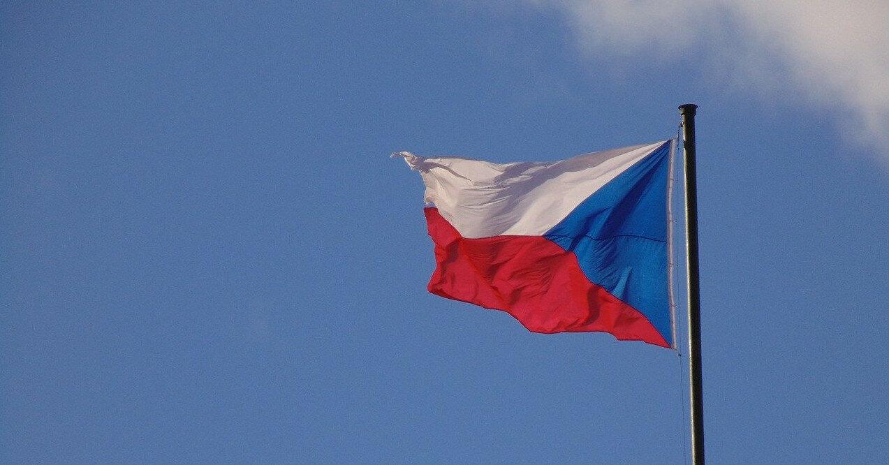 """Чешский """"суперминистр"""" хотел предложить Кремлю """"замять"""" скандал"""