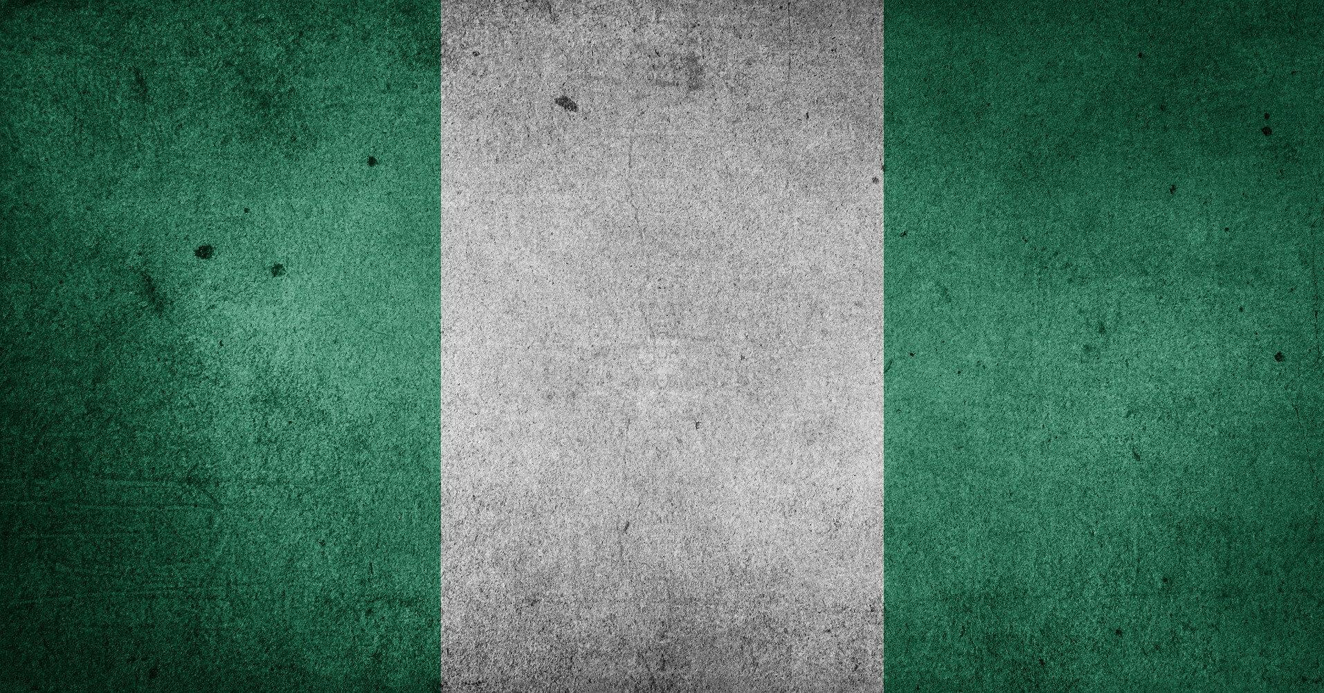 В Нигерии вооруженные люди похитили из школы 200 детей