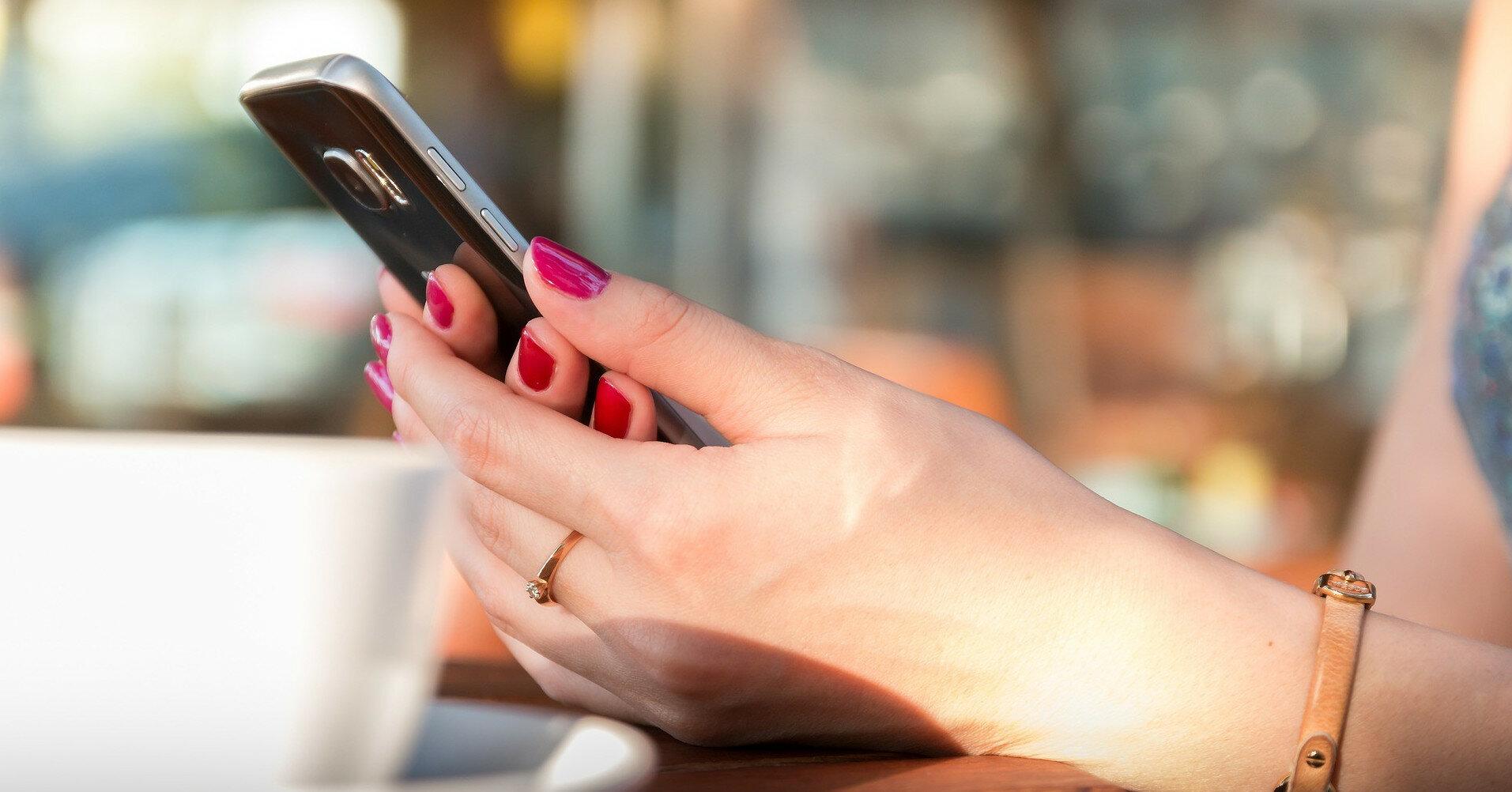 Заработал обновленный сервис для онлайн-регистрации субсидий