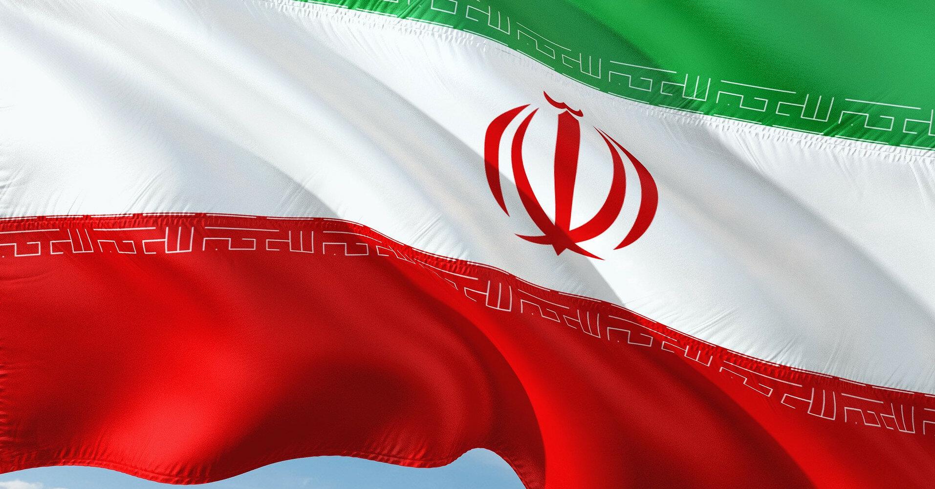 Иранская сторона запугивала родственников жертв крушения самолета МАУ