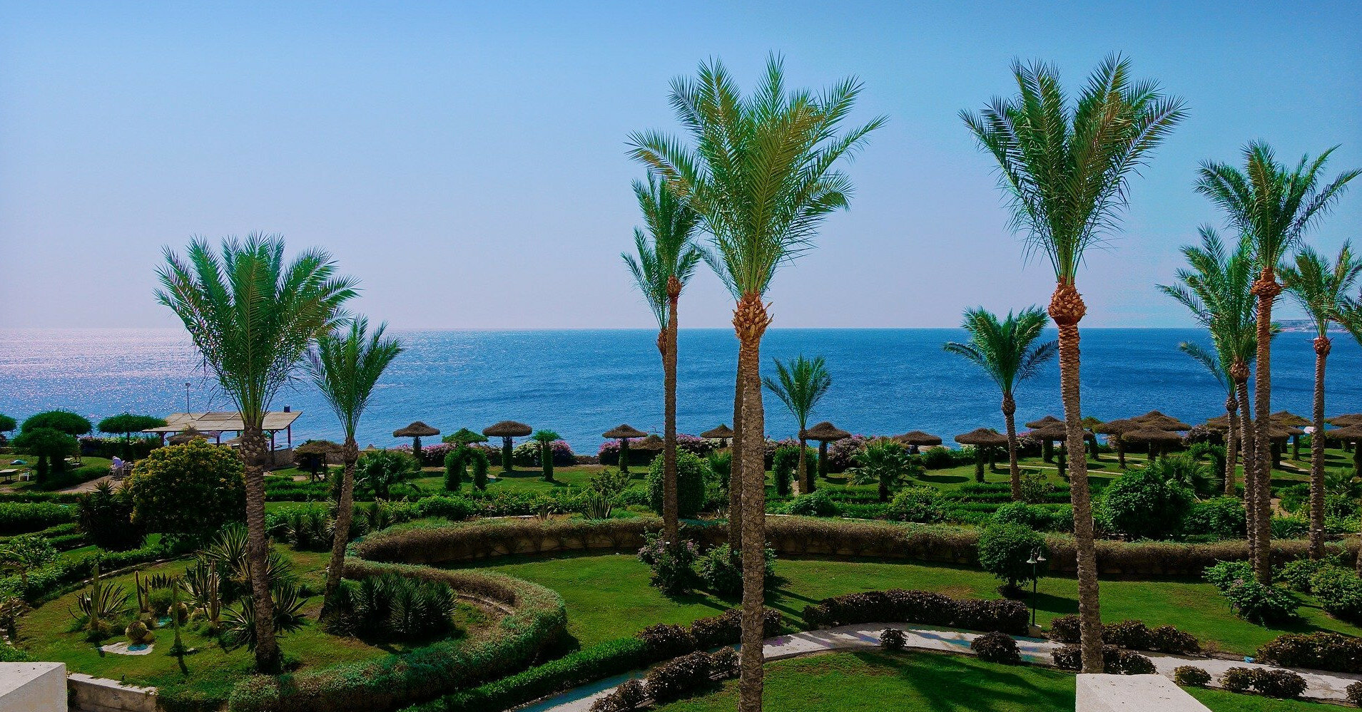 В Египте отменят ограничения на работу ресторанов и магазинов: названа дата
