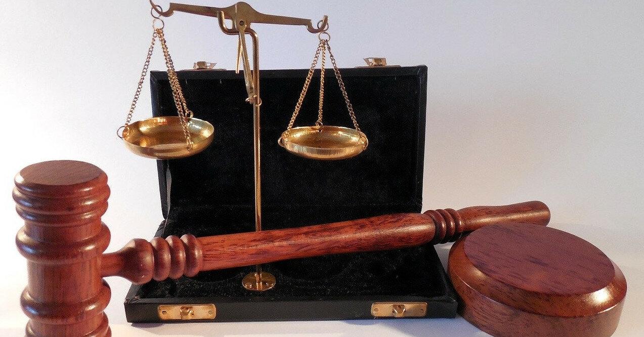 """""""Медзакупки"""" обратились в суд из-за срыва поставок вакцины Sinovac"""
