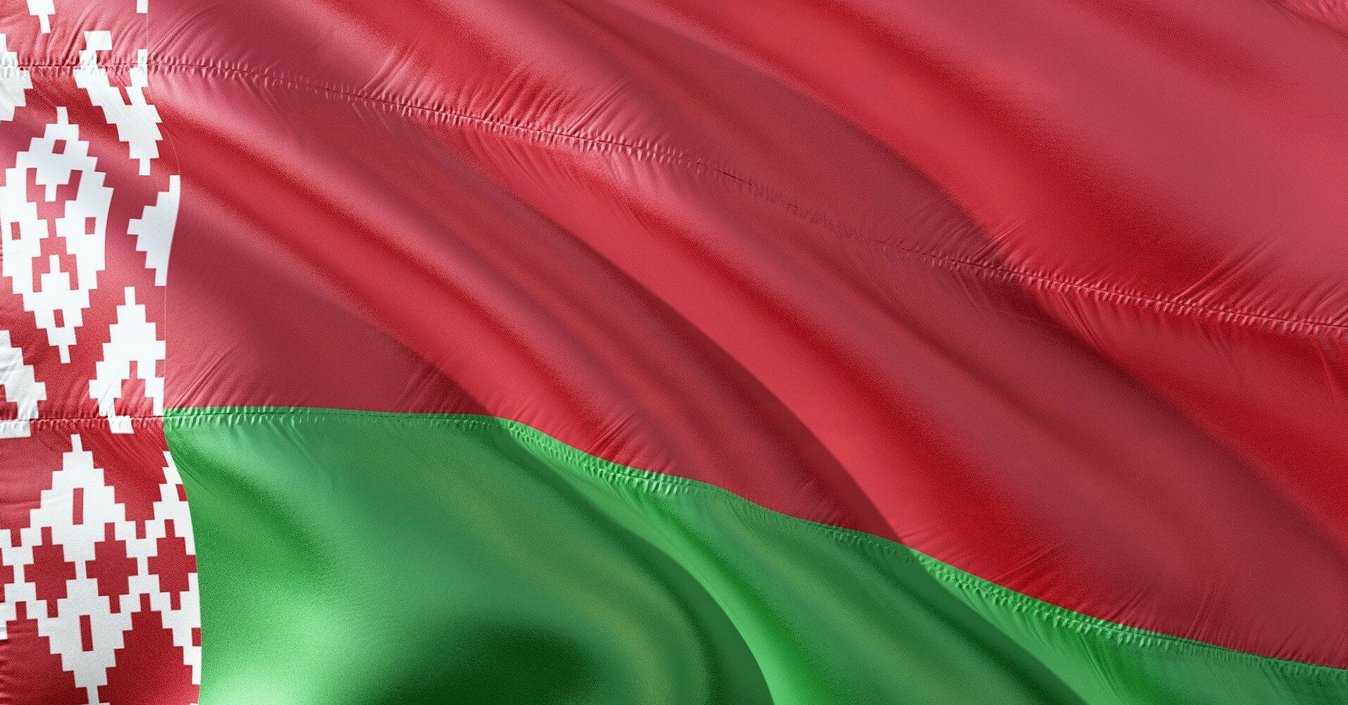 Задержание главреда Hrodna.life: силовики Беларуси назвали причину