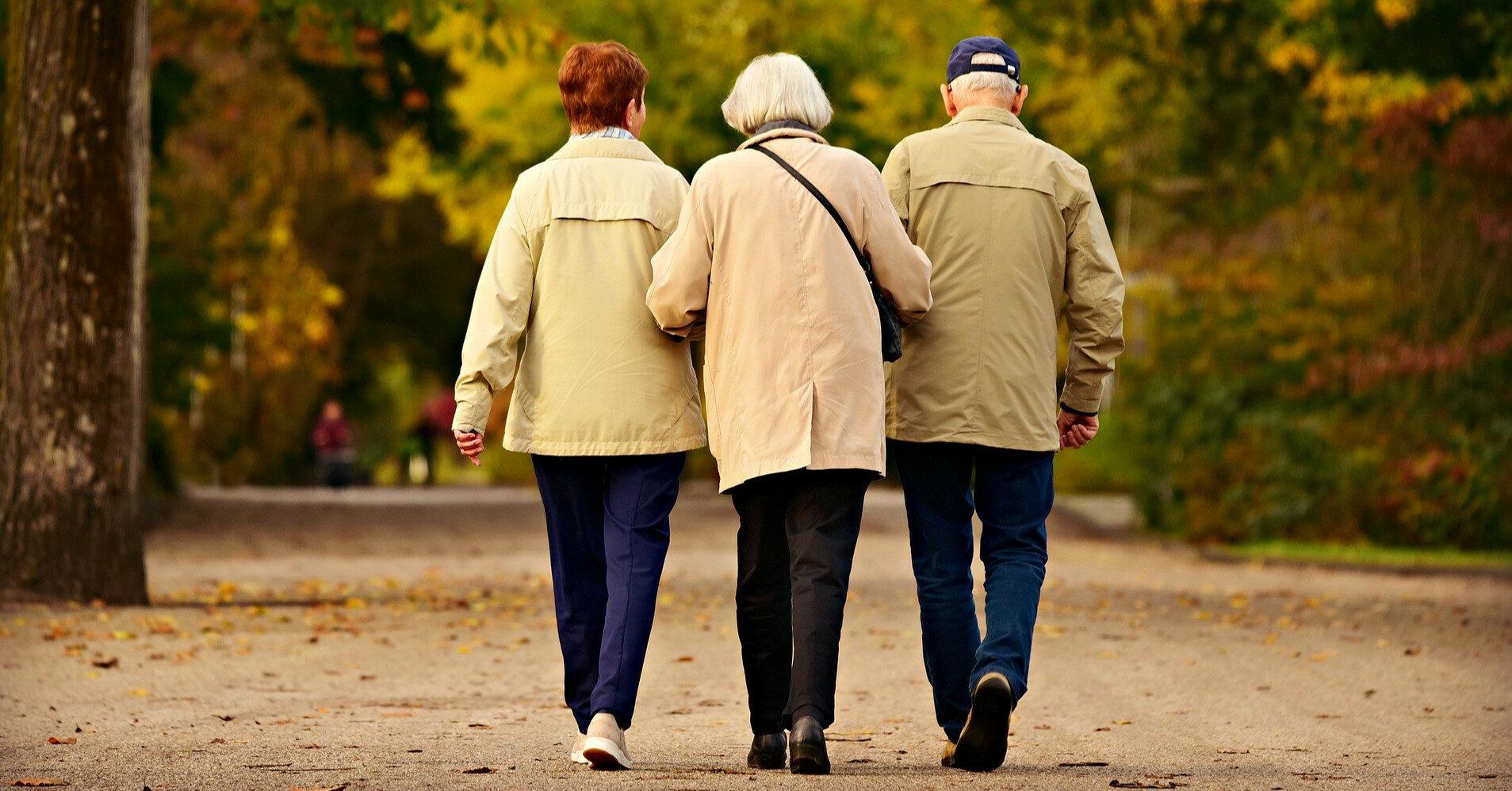 Введение накопительной пенсии: что будет с налогами