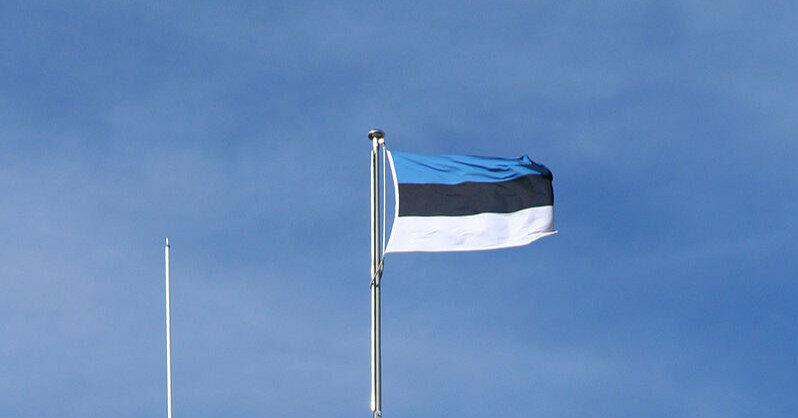 В Эстонии предлагают объединить должности президента и премьера