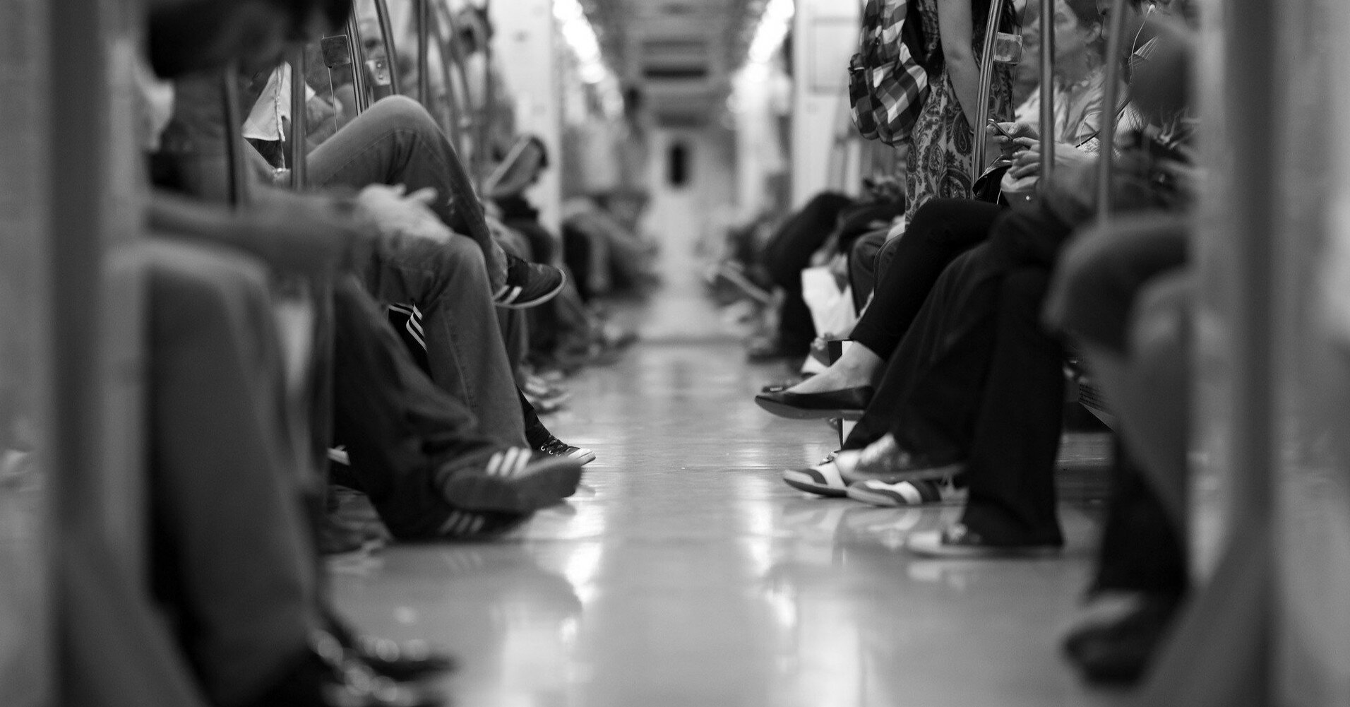 В Баку восстановили работу метро