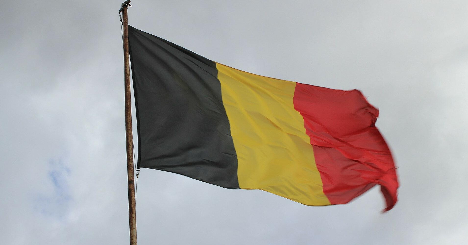 Драка жены посла в Сеуле: Брюссель отозвал дипломата