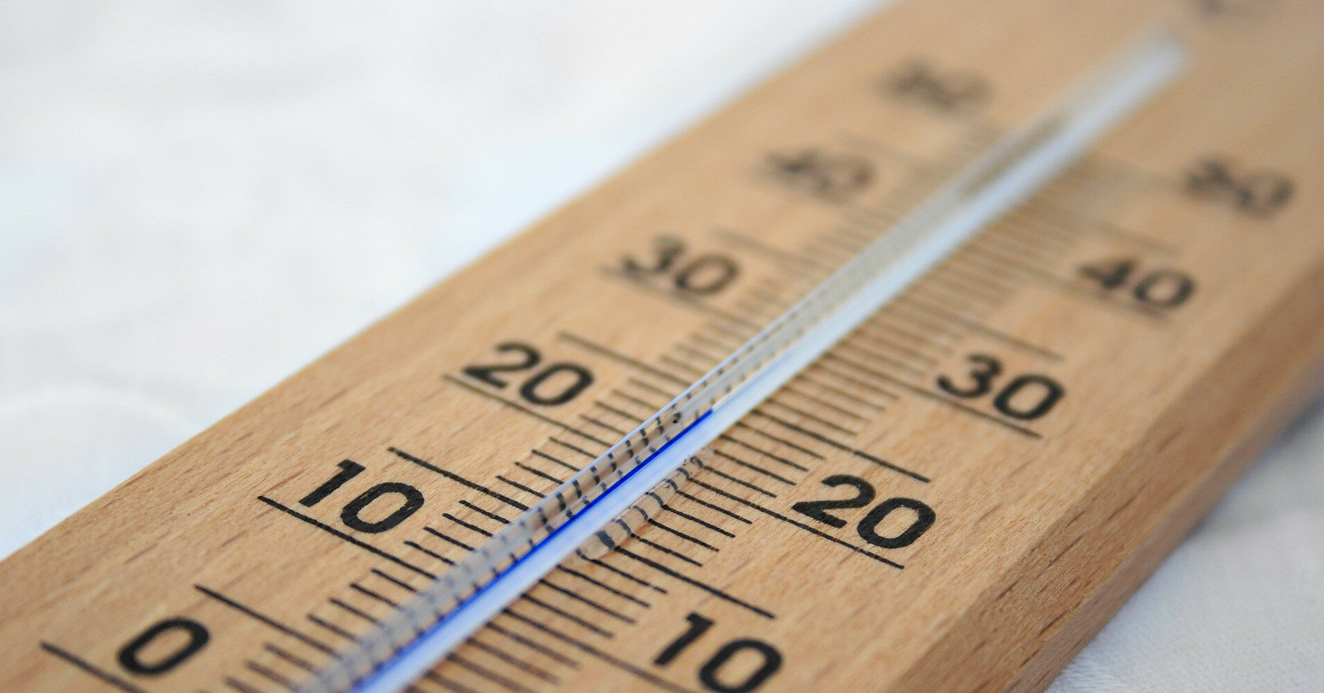 Не аномально, но очень жарко: прогноз погоды на среду