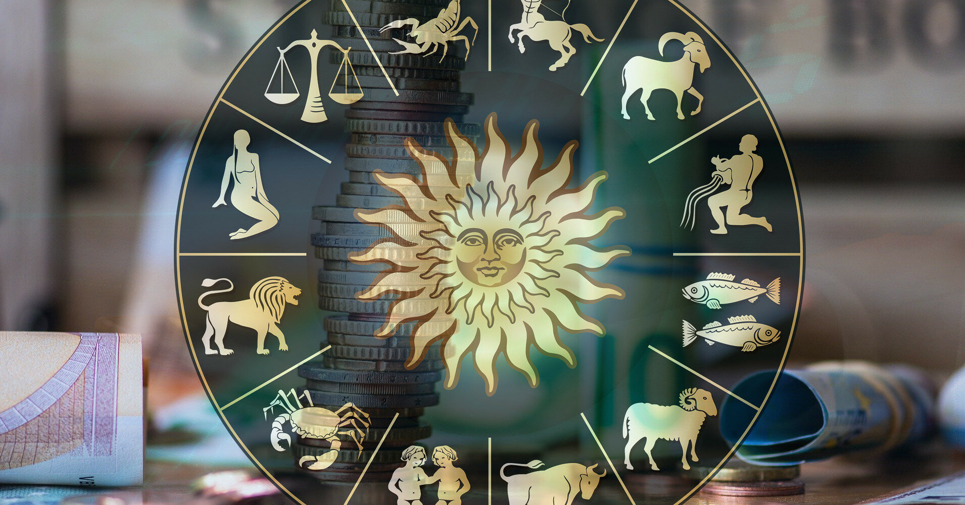 Гороскоп на 20 червня: що чекає всі знаки Зодіаку