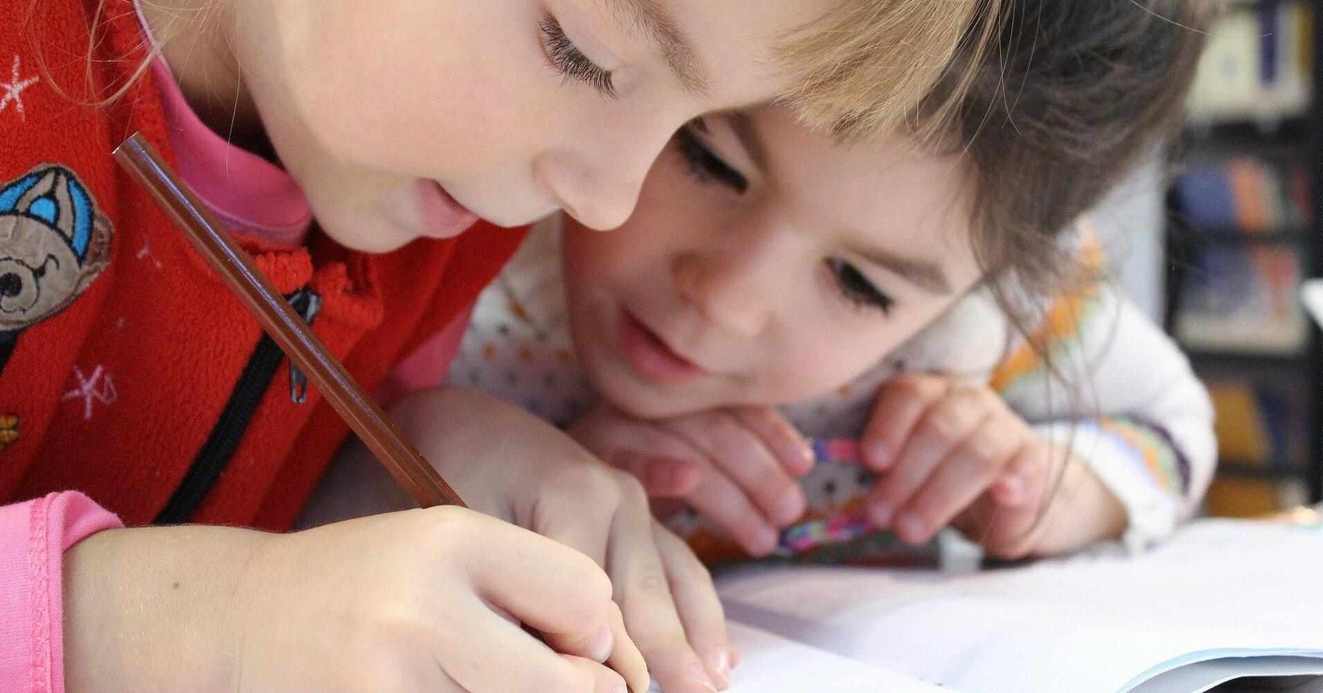 У Зеленского рассказали о программе поддержки детей